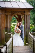 helene-simon-wedding-photography-stoneleigh-abbey-and-sherebourne-church-warwickshire-90
