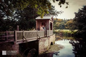 helene-simon-wedding-photography-stoneleigh-abbey-and-sherebourne-church-warwickshire-92
