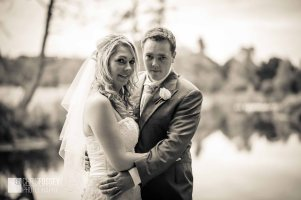 helene-simon-wedding-photography-stoneleigh-abbey-and-sherebourne-church-warwickshire-93