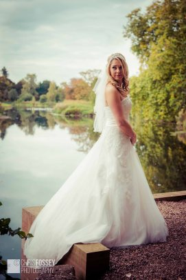 helene-simon-wedding-photography-stoneleigh-abbey-and-sherebourne-church-warwickshire-94