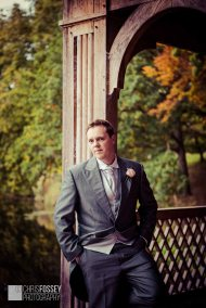 helene-simon-wedding-photography-stoneleigh-abbey-and-sherebourne-church-warwickshire-95