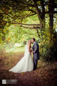 helene-simon-wedding-photography-stoneleigh-abbey-and-sherebourne-church-warwickshire-96