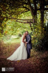 helene-simon-wedding-photography-stoneleigh-abbey-and-sherebourne-church-warwickshire-97