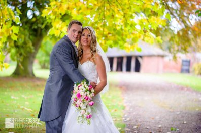 helene-simon-wedding-photography-stoneleigh-abbey-and-sherebourne-church-warwickshire-98