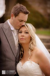 helene-simon-wedding-photography-stoneleigh-abbey-and-sherebourne-church-warwickshire-99