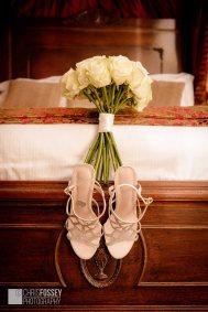 stevekym-wedding-002-charingworth-man