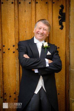 stevekym-wedding-011-charingworth-man