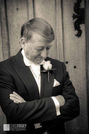 stevekym-wedding-012-charingworth-man