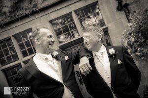 stevekym-wedding-013-charingworth-man