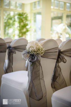 stevekym-wedding-015-charingworth-man