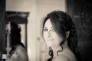 stevekym-wedding-020-charingworth-man