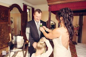 stevekym-wedding-033-charingworth-man