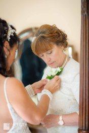 stevekym-wedding-035-charingworth-man