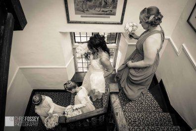 stevekym-wedding-036-charingworth-man