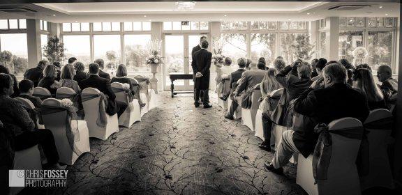 stevekym-wedding-037-charingworth-man