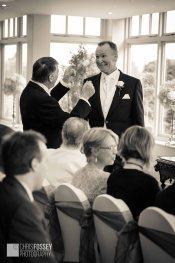 stevekym-wedding-038-charingworth-man