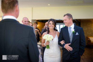 stevekym-wedding-041-charingworth-man