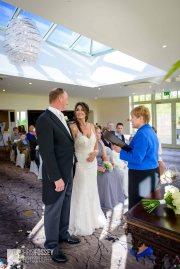 stevekym-wedding-042-charingworth-man
