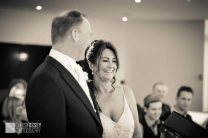 stevekym-wedding-043-charingworth-man