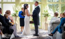 stevekym-wedding-044-charingworth-man
