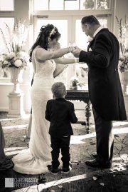 stevekym-wedding-045-charingworth-man