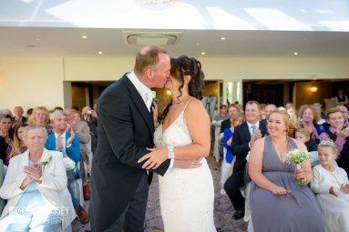 stevekym-wedding-046-charingworth-man