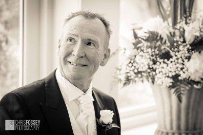 stevekym-wedding-049-charingworth-man