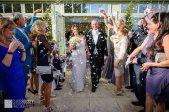 stevekym-wedding-051-charingworth-man