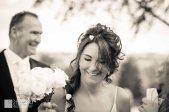 stevekym-wedding-052-charingworth-man