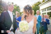 stevekym-wedding-053-charingworth-man