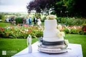 stevekym-wedding-055-charingworth-man