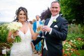 stevekym-wedding-056-charingworth-man