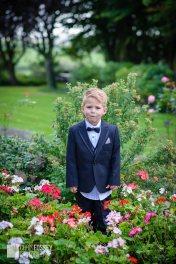 stevekym-wedding-058-charingworth-man