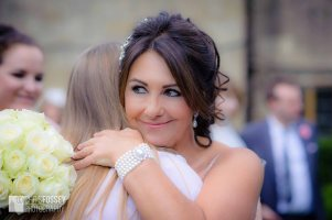 stevekym-wedding-061-charingworth-man