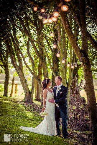 stevekym-wedding-063-charingworth-man