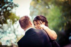 stevekym-wedding-064-charingworth-man