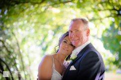 stevekym-wedding-065-charingworth-man