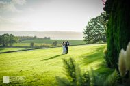 stevekym-wedding-068-charingworth-man
