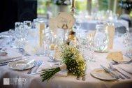 stevekym-wedding-069-charingworth-man