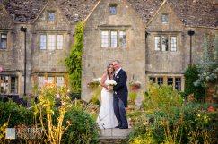 stevekym-wedding-070-charingworth-man
