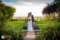 stevekym-wedding-071-charingworth-man