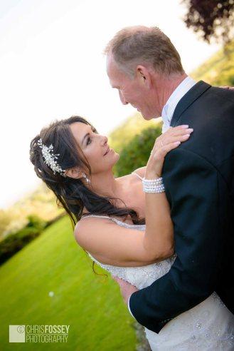 stevekym-wedding-073-charingworth-man