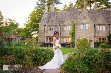 stevekym-wedding-074-charingworth-man