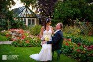 stevekym-wedding-075-charingworth-man