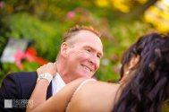 stevekym-wedding-076-charingworth-man