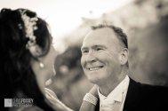 stevekym-wedding-077-charingworth-man