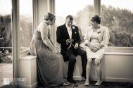 stevekym-wedding-078-charingworth-man