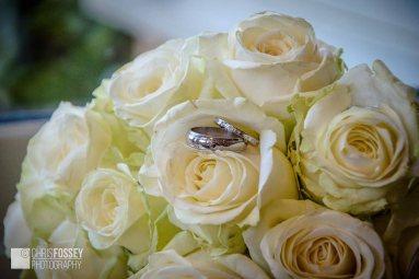 stevekym-wedding-079-charingworth-man