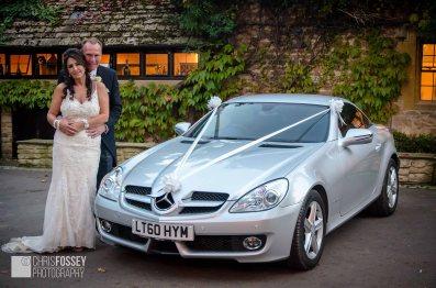 stevekym-wedding-080-charingworth-man