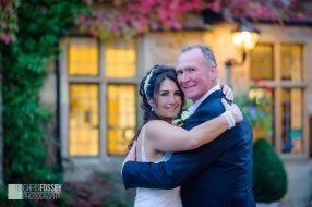 stevekym-wedding-082-charingworth-man